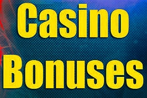 Best Online Casino Bonuses 2020 No Deposit Bonus Codes