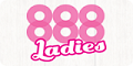 888 Ladies Bingo
