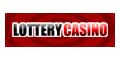 lotteri casino