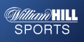william hill sports mobile