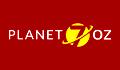 Planet 7oz Casino