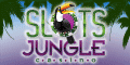 slots jungle no deposit bonus