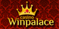 win palace casino no deposit bonus