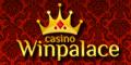 win-palace