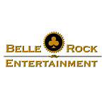 Belle Rock Entertainment Group