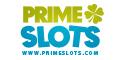 Prime spilleautomater