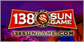 138 sungame casino