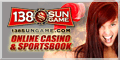 138 sungame sportsbook