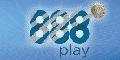 888play bonus