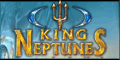 King Neptunes casino no deposit bonus