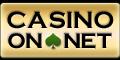 casino-på-nett bonus