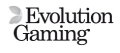evolusjonsspilling