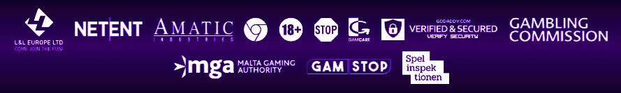 info no bonus casino
